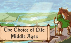 The Choice of Life: Middle Ages İndir Yükle