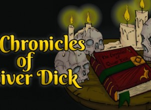 The Chronicles of Quiver Dick İndir Yükle