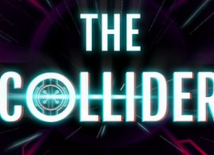 The Collider İndir Yükle