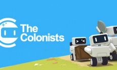 The Colonists İndir Yükle