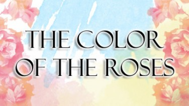 The Color of the Roses İndir Yükle