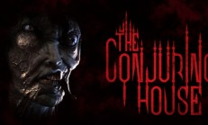 The Conjuring House Serisi İndir Yükle