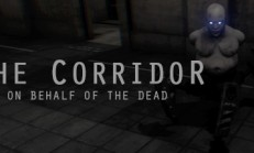 The Corridor: On Behalf Of The Dead İndir Yükle