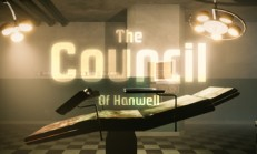The Council of Hanwell İndir Yükle