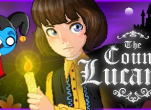 The Count Lucanor İndir Yükle