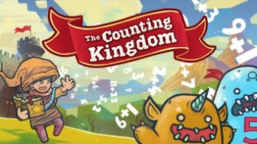 The Counting Kingdom İndir Yükle