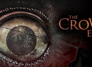 The Crow's Eye İndir Yükle