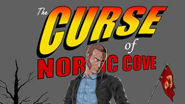 The Curse of Nordic Cove İndir Yükle