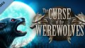 The Curse of the Werewolves İndir Yükle