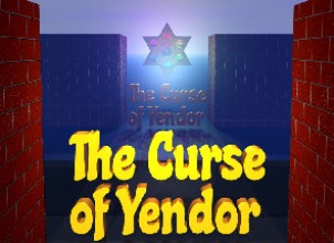 The Curse Of Yendor İndir Yükle