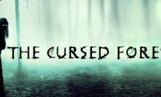 The Cursed Forest İndir Yükle