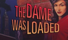 The Dame Was Loaded İndir Yükle