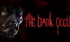 The Dark Occult İndir Yükle