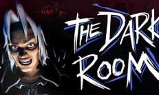 The Dark Room İndir Yükle