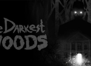 The Darkest Woods İndir Yükle