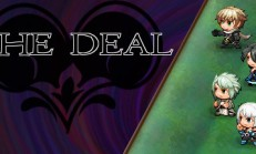 The Deal İndir Yükle