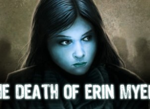 The Death of Erin Myers İndir Yükle