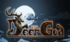 The Deer God İndir Yükle