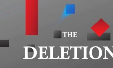 The Deletion İndir Yükle