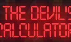 The Devil's Calculator İndir Yükle