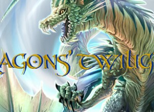 The Dragons' Twilight İndir Yükle