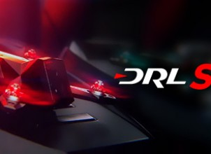 The Drone Racing League Simulator İndir Yükle