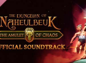 The Dungeon Of Naheulbeuk: The Amulet Of Chaos İndir Yükle