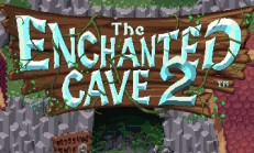 The Enchanted Cave 2 İndir Yükle