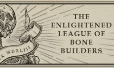 The Enlightened League of Bone Builders and the Osseous Enigma İndir Yükle