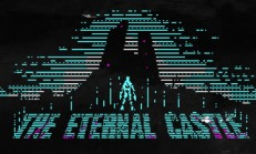 The Eternal Castle [REMASTERED] İndir Yükle