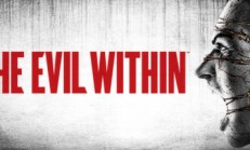 The Evil Within İndir Yükle