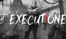 The Executioner İndir Yükle