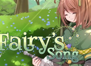The Fairy's Song İndir Yükle