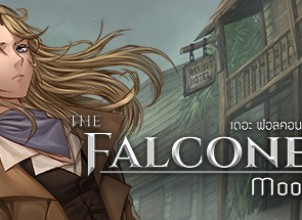 The Falconers: Moonlight İndir Yükle
