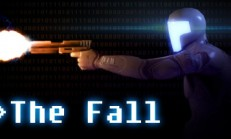 The Fall İndir Yükle