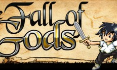 The fall of gods İndir Yükle