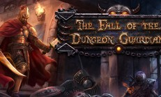 The Fall of the Dungeon Guardians İndir Yükle