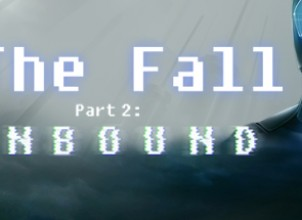 The Fall Part 2: Unbound İndir Yükle