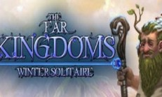 The far Kingdoms: Winter Solitaire İndir Yükle