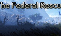 The Federal Rescue İndir Yükle