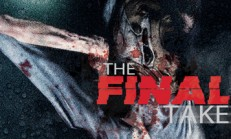 The Final Take İndir Yükle