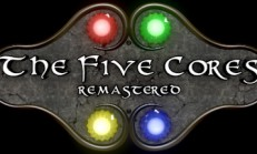 The Five Cores Remastered İndir Yükle