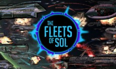The Fleets of Sol İndir Yükle