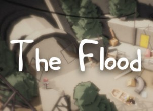 The Flood İndir Yükle