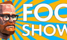 The FOO Show featuring Will Smith İndir Yükle