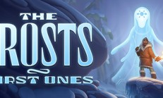 The Frosts: First Ones İndir Yükle