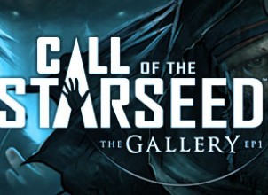 The Gallery – Episode 1: Call of the Starseed İndir Yükle