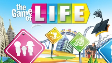 THE GAME OF LIFE İndir Yükle