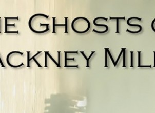 The Ghosts of Hackney Mills İndir Yükle