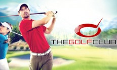 The Golf Club 2™ İndir Yükle